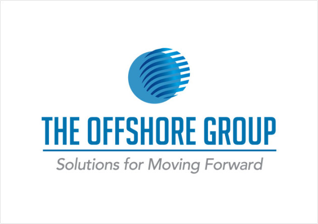 offshore-brand1