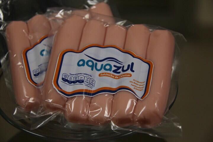 Aquazul 4