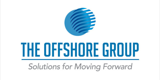 The Offshore Group es tema de noticia